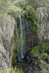 Queen Mary Falls - Main Range National Park, QLD